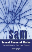 Sexual Abuse of Males