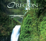 Oregon Impressions