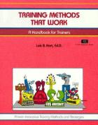 Training Methods That Work