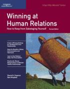 Winning at Human Relations
