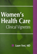 Women's Health Care Case Studies