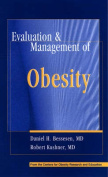 Evaluation and Management of Obesity