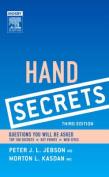 Hand Secrets (Secrets)