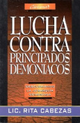 Lucha Contra Principados Demon-Acos [Spanish]