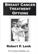 Breast Cancer Treatment Options