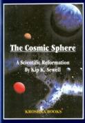 Cosmic Sphere