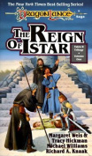 The Reign of Istar (Dragonlance S.