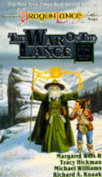 The War of the Lance (Dragonlance S.