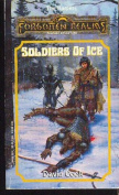 Soldiers of Ice (Forgotten Realms S.