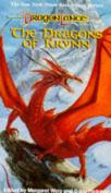 The Dragons of Krynn (Dragonlance S.
