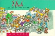 Utah: Sex and Travel Guide