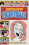 20th Century Eightball