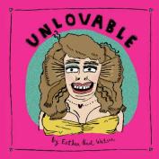 Unlovable Vol. 1 (Vol. 1)