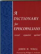 A Dictionary for Episcopalians