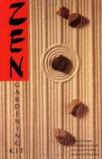 Zen Gardening Kit -OS