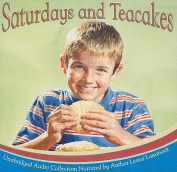 Saturdays and Teacakes [Audio]