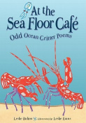 At the Sea Floor Cafe