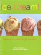 Ice Cream !