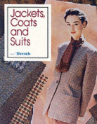 Jackets, Coats and Suits