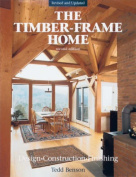 The New Timber-frame Home