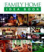 Family Home Idea Book
