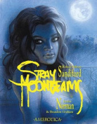 Stray Moonbeams