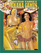 Banana Games: Viva Las Vegas