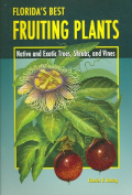 Florida's Best Fruiting Plants