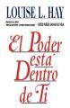 El Poder Esta Dentro de Ti = the Power Is Within You = The Power is Within You [Spanish]