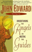 Understanding Your Angels & Meeting Your Guides [Audio]