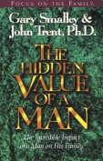 The Hidden Value of a Man