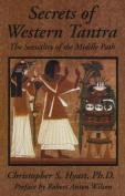 Secrets of Western Tantra