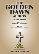 Golden Dawn Series II [Audio]