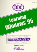 Windows 95 (Learning S.)