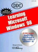 Windows 98 (Learning S.)