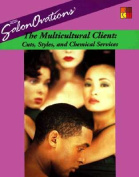 Salonovations' the Multicultural Client