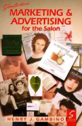 SalonOvations' Marketing and Advertising for the Salon