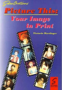 SalonOvations' Picture This--Your Image in Print