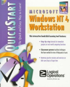 """PC Learning Labs"" Teaches Windows NT 4.0"