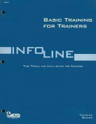 Basic Training for Trainers