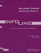Building Career Success Skills