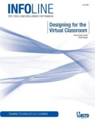 Designing for the Virtual Classroom