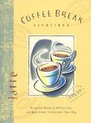 Coffee Break Devotions