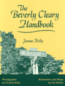 The Beverly Cleary Handbook