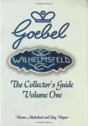 The Goebel Collector's Guide