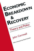 Economic Breakthrough and Recovery