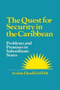 The Quest for Security in the Caribbean