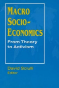 Macro Socio-Economics