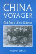 China Voyager