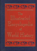 The Illustrated Encyclopedia of World History